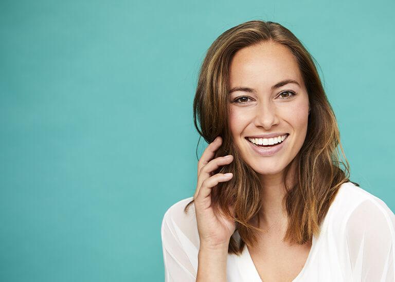 Home Monett Mo All Smiles Dental Care